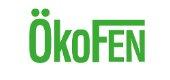 OkoFEN-pellet-hot-water-boiler