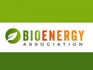 bio energy association logo